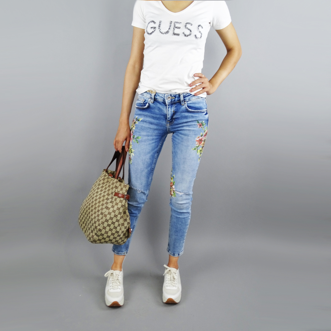 Pull S GUESS