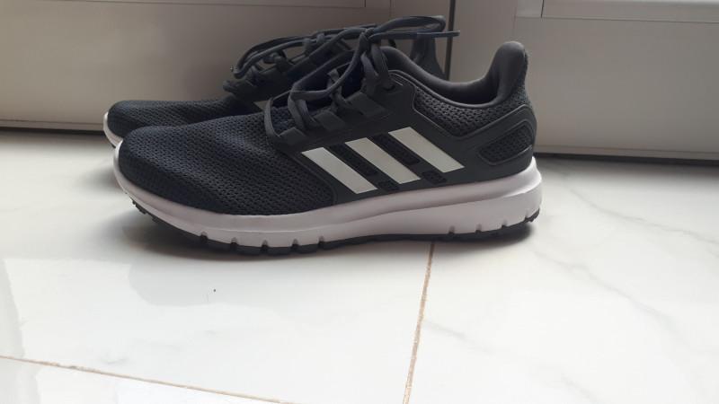 Sneakers 39 ADIDAS
