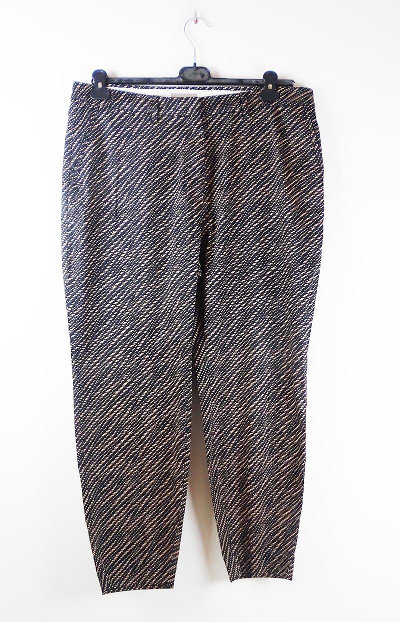 Pantalon 46 H&M