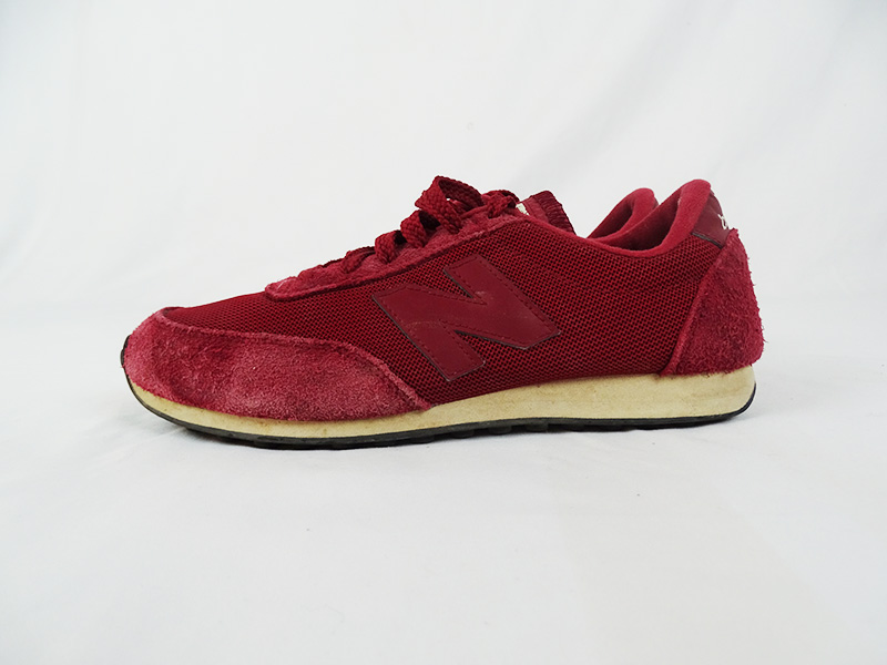 Sneakers 38 NEW BALANCE