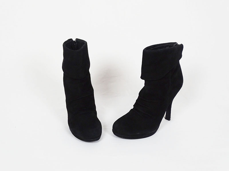 Bottines 41 5TH AVENUE