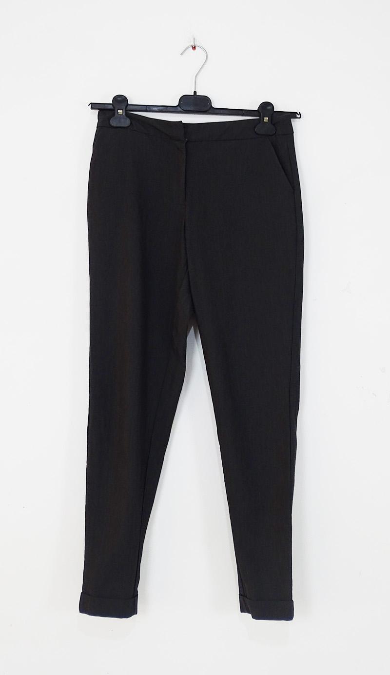 Pantalon XS FOREVER 21