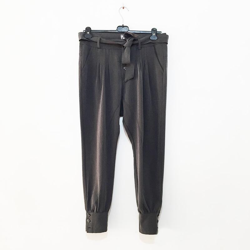 Pantalon 42 ZUIK