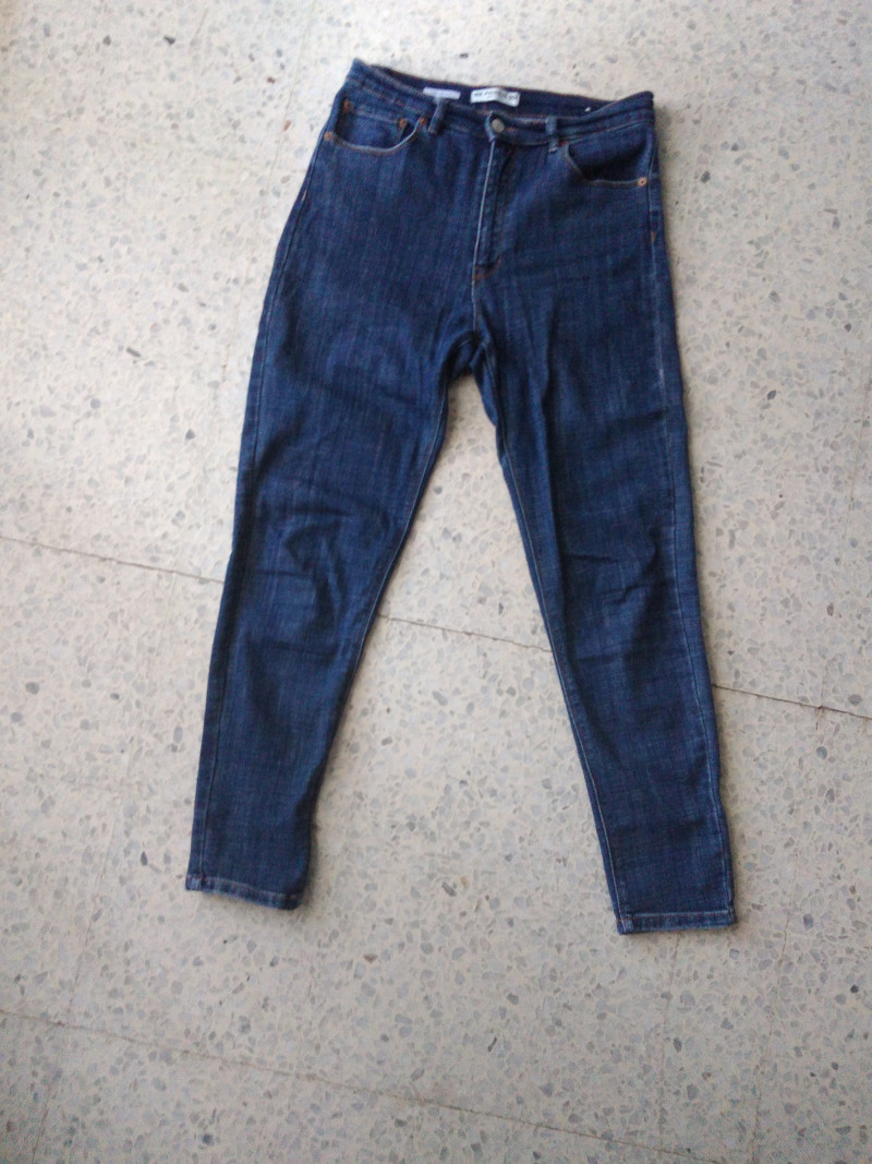Jean 40 PULL AND BEAR