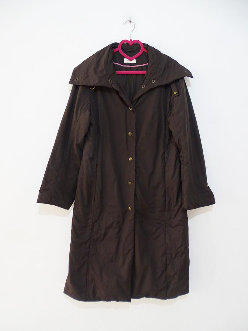 Manteau d'hiver 44 BURTON