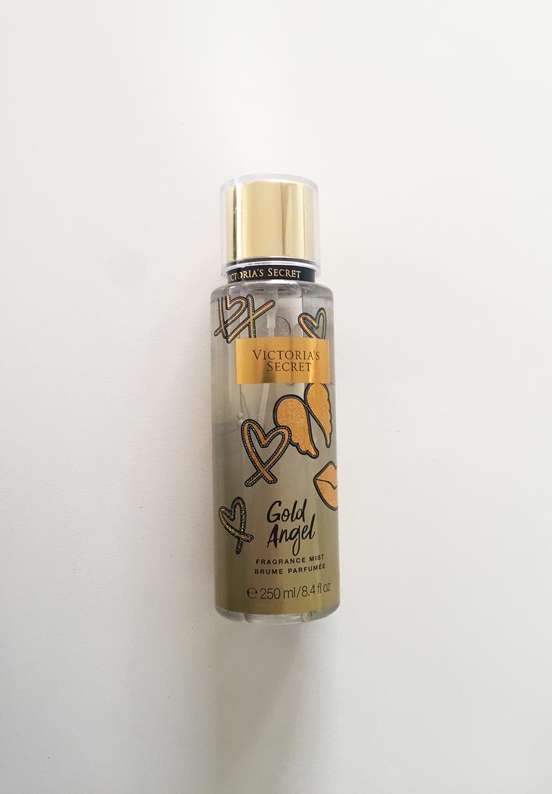 Eau de parfum Femme IMITATION VICTORIA'S SECRET