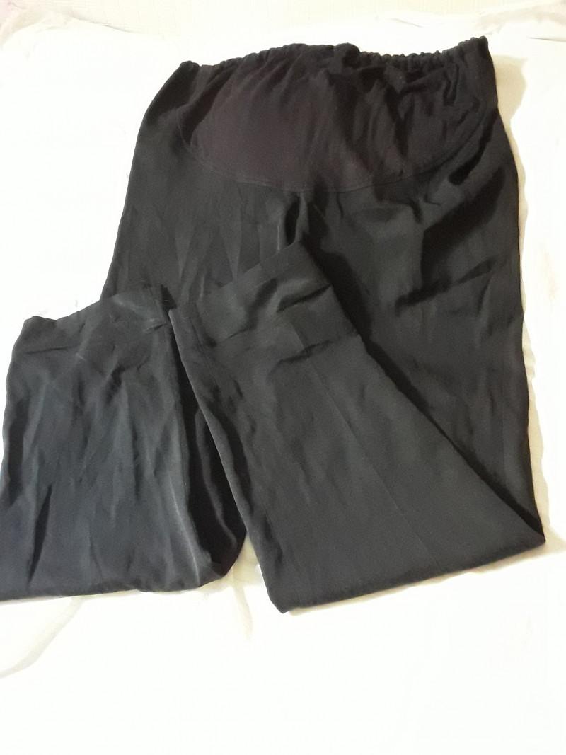 Pantalon de grossesse 46 (SANS MARQUE)