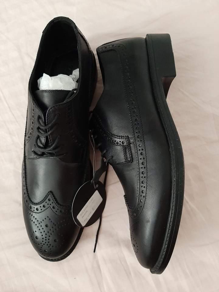 Chaussures de ville 43 ZEN