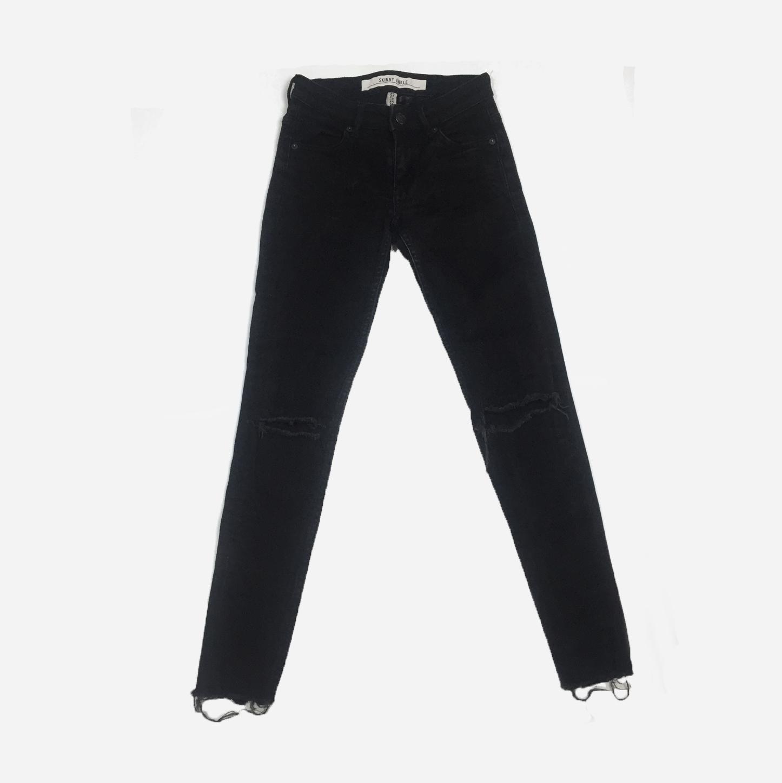 Pantalon 8-10 ans H&M