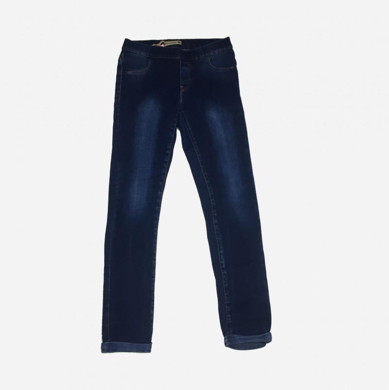 Pantalon 10-12 ans ZEN
