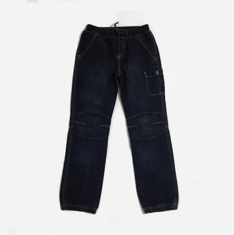 Pantalon 8-10 ans ORIGINAL MARINE