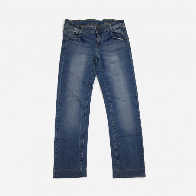 Pantalon 12-14 ans 72D