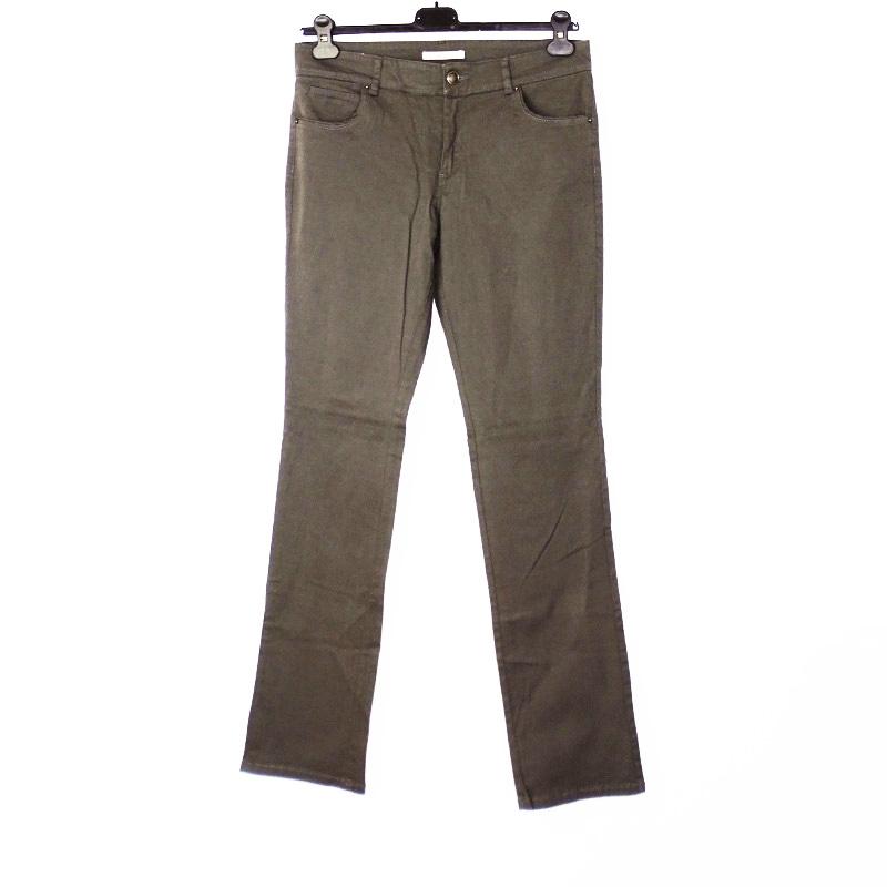 Pantalon droit 44 CAMAIEU