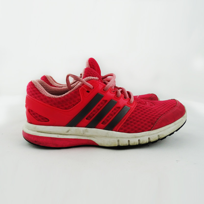 Chaussures de course 38 ADIDAS
