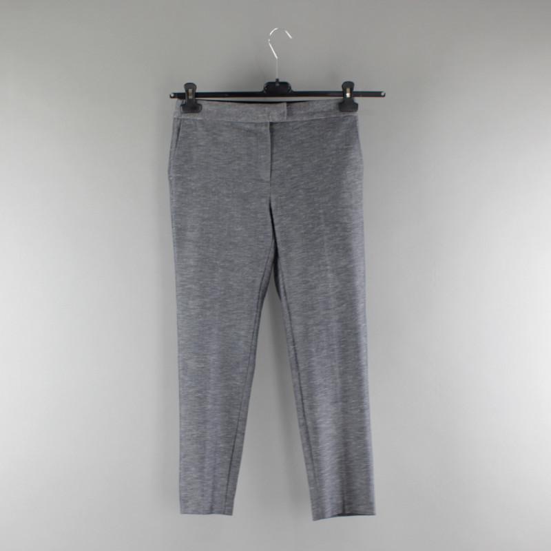 Pantalon droit S (SANS MARQUE)