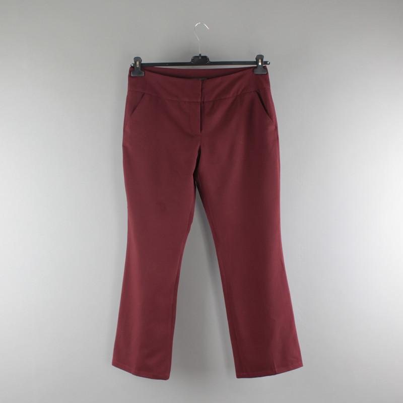 Pantalon large 44 (SANS MARQUE)