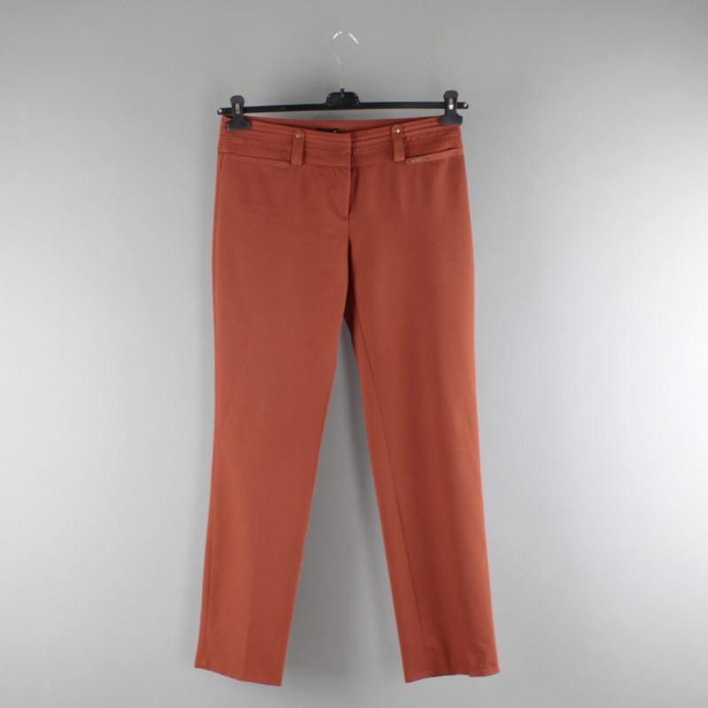 Pantalon droit 46 (SANS MARQUE)