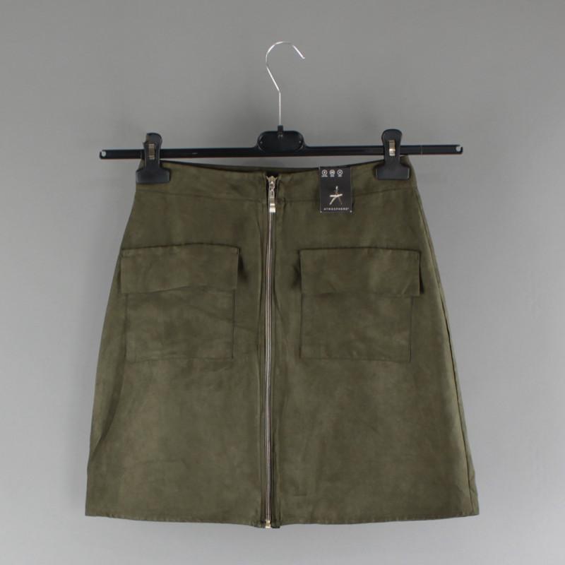 Mini-jupe 36 ATMOSPHERE