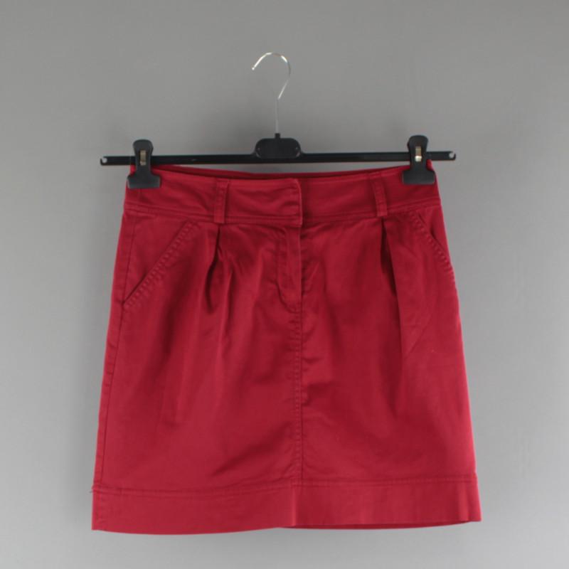 Mini-jupe 40 H&M