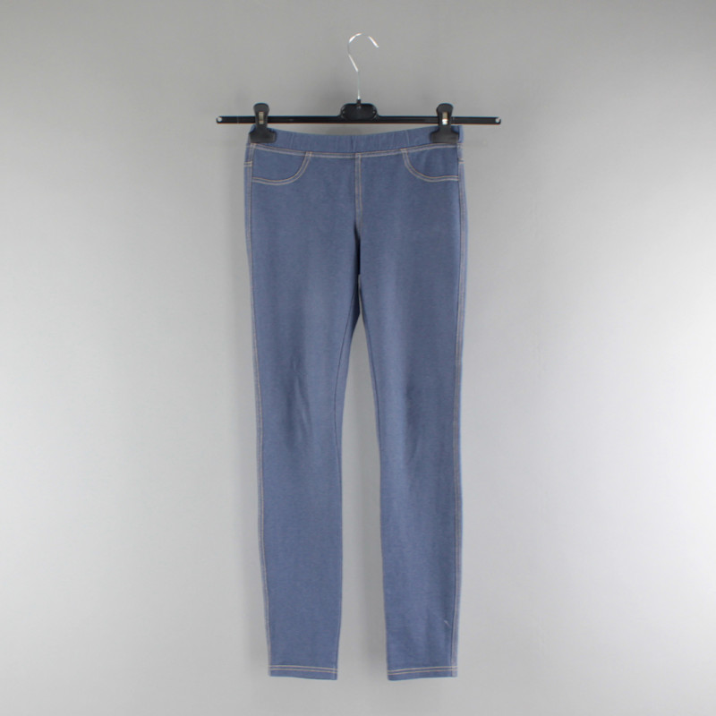 Pantalon 10-12 ans BENETTON