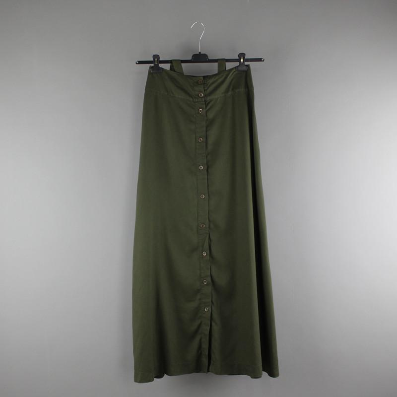 Robe longue 34 PROMOD