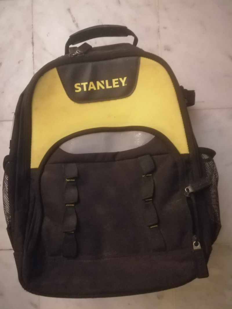 Sac STANLEY