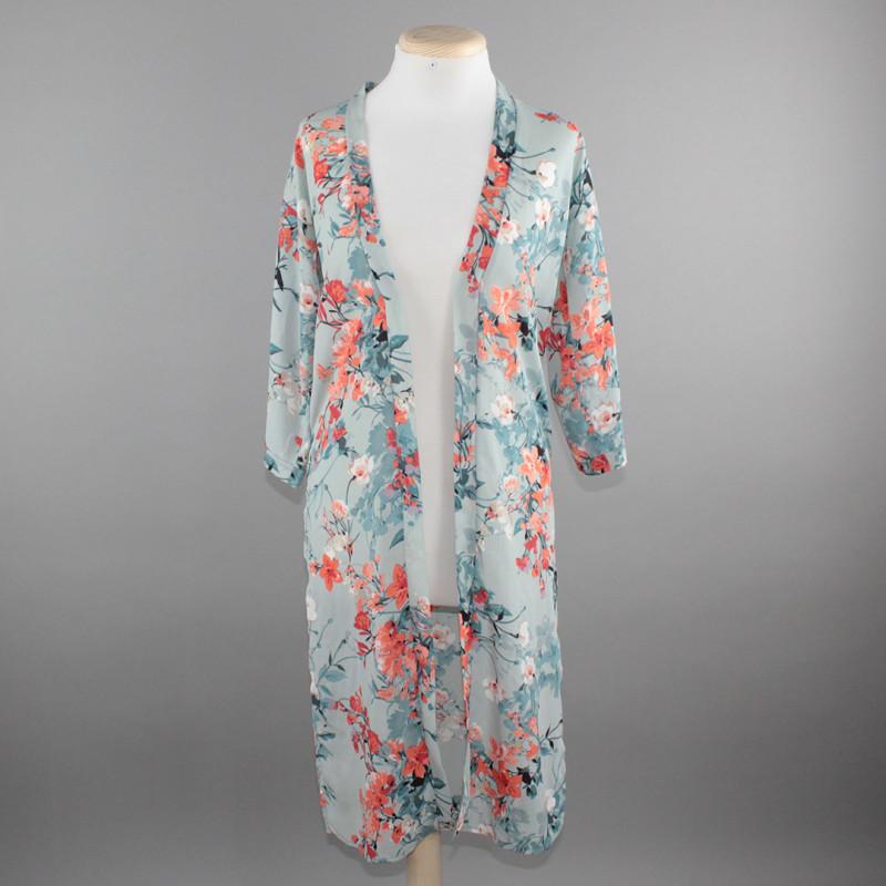 Kimono 38 NEW LOOK