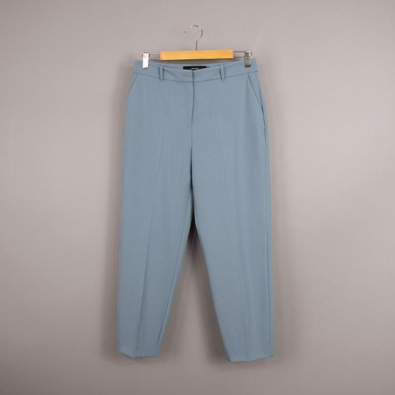 Pantalon M VERO MODA