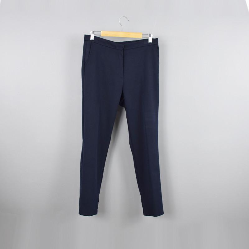 Pantalon droit 42 GUZEL