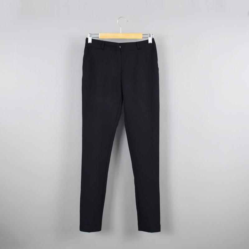Pantalon droit 34 NEW LOOK