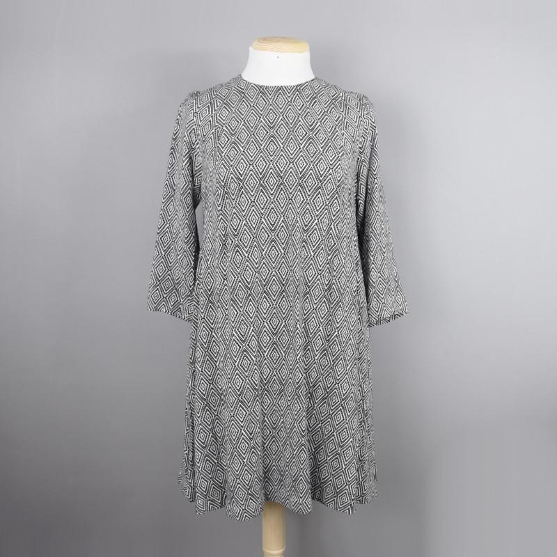 Robe courte 42 H&M