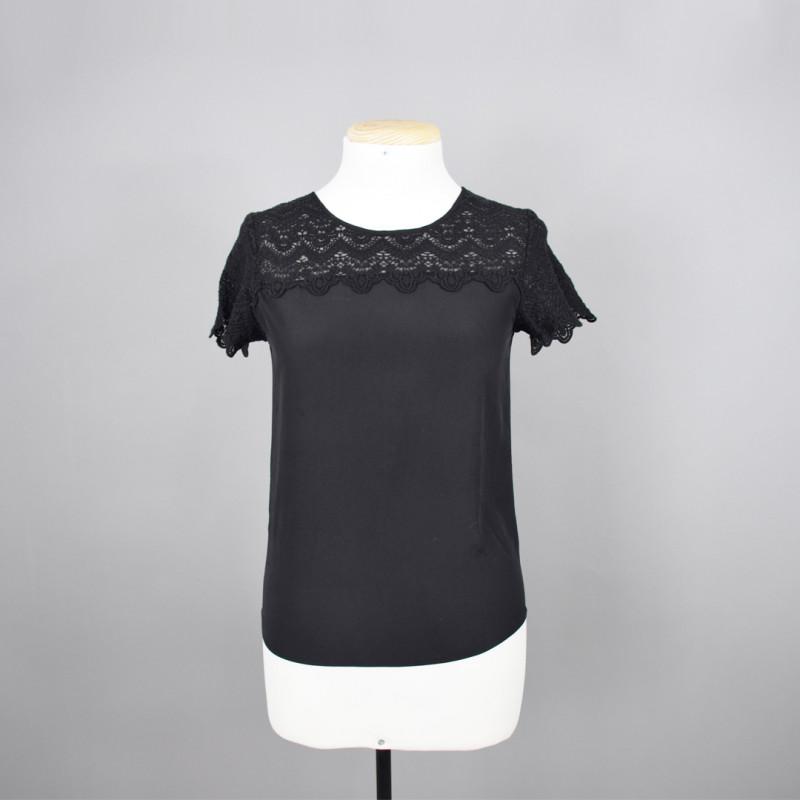 T-shirt 36 (SANS MARQUE)