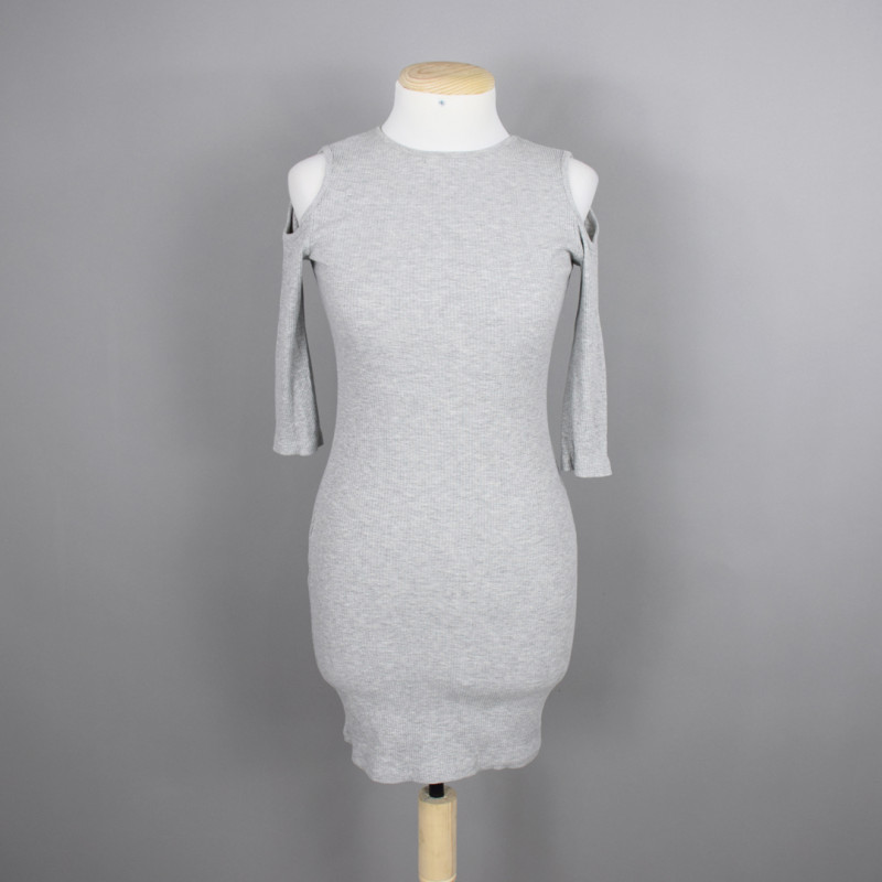 Robe courte M H&M
