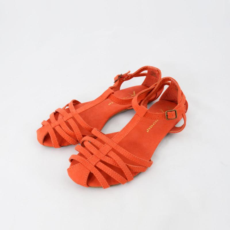 Sandales 36 ATMOSPHERE