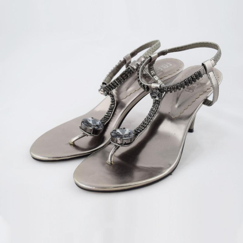 Sandales 37 (SANS MARQUE)