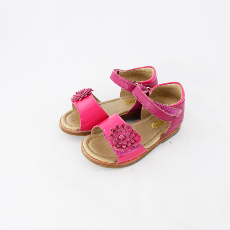Chaussures 2-4 ans MOD8
