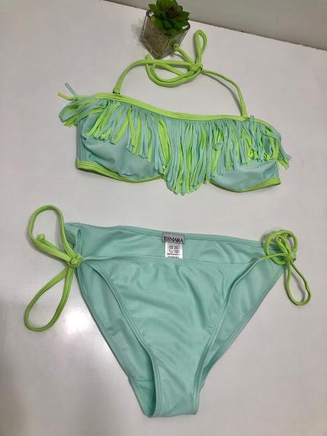 Bikini M ESMARA