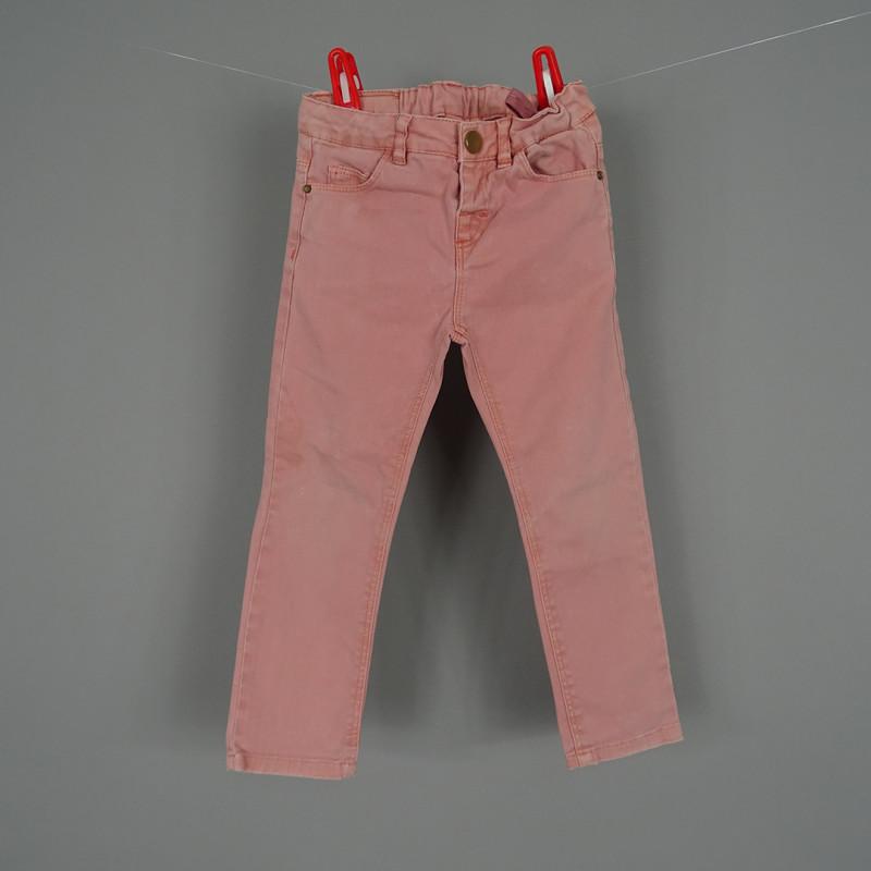 Pantalon 2-4 ans ZARA