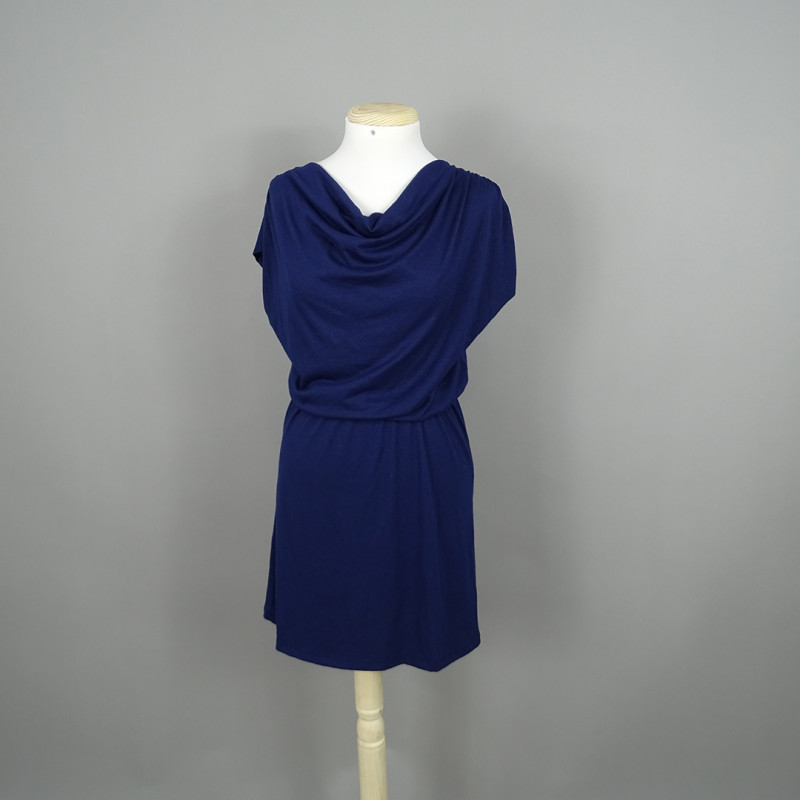 Robe courte 42 WOMEN ONLY