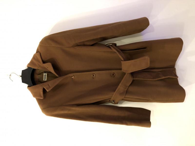 Manteau d'hiver 40 (SANS MARQUE)