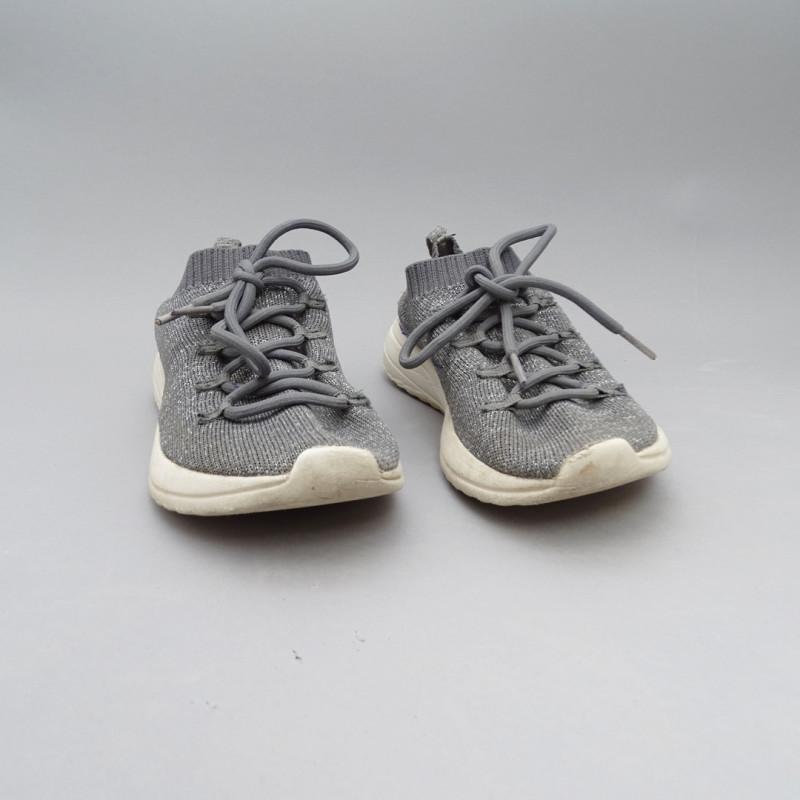 Chaussures 12-14 ans ZARA KIDS