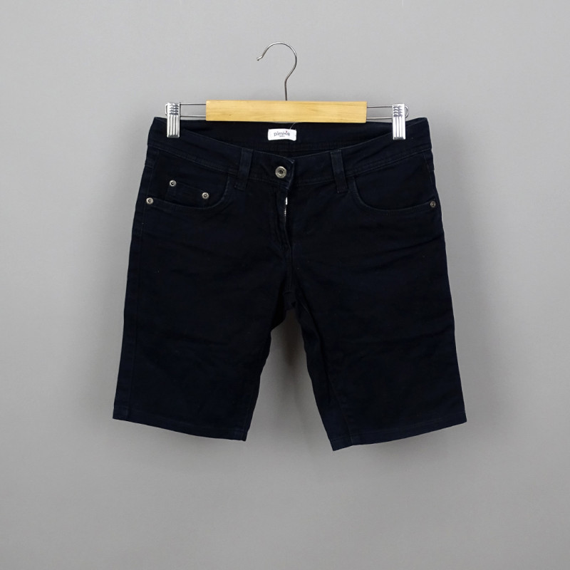Short en jean 36 PIMKIE