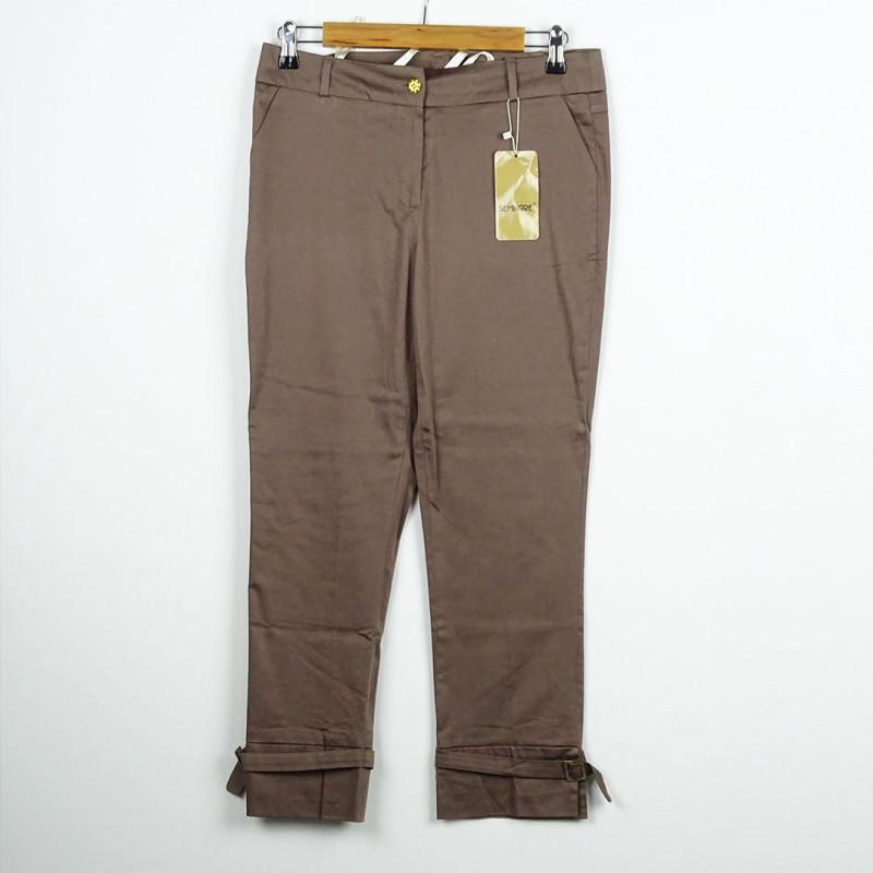 Pantalon 40 (SANS MARQUE)