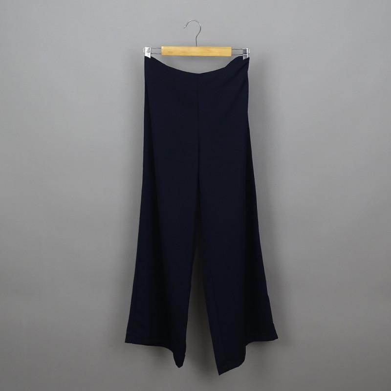 Pantalon large 36 (SANS MARQUE)