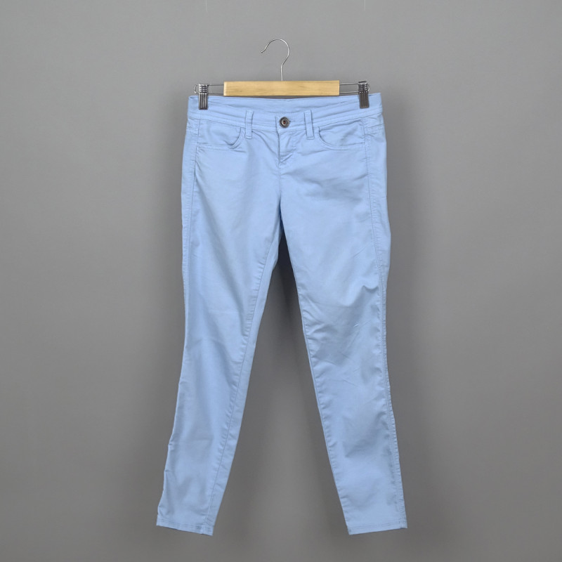 Pantalon 38 BENETTON