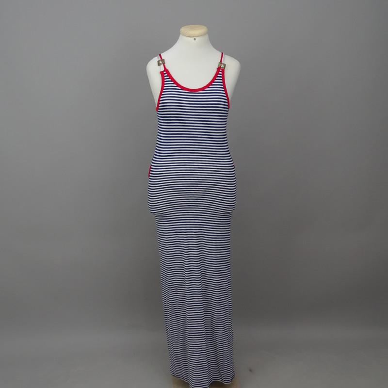 Robe longue 36 (SANS MARQUE)