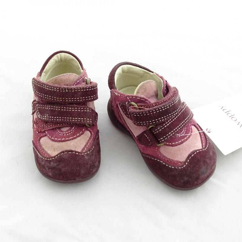 Chaussures 1-2 ans (SANS MARQUE)