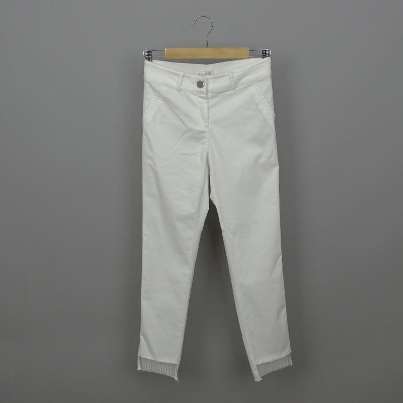 Pantalon 10-12 ans SHEIN