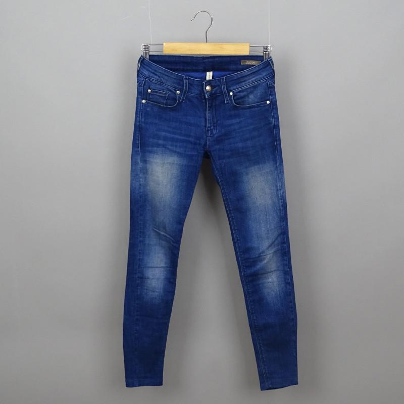 Jean 34 MANGO