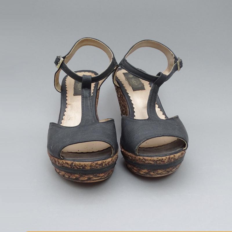 Sandales 37 YANIS
